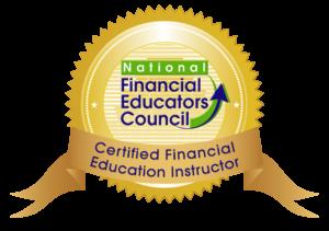 Galit Tsadik, Certified Financial Education Instructor